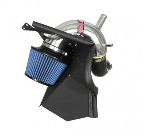 Short Ram Intake w/ Air Box