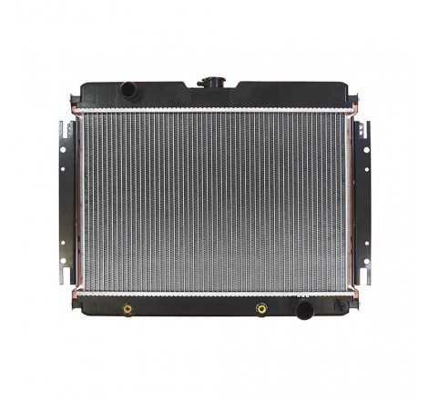 APDI Radiators & Parts